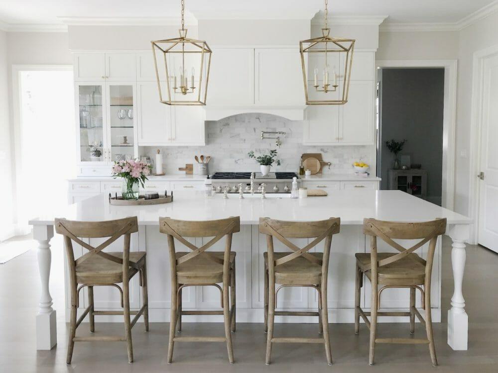 My Dream Kitchen Fashionandstylepolice: Life On Cedar Lane
