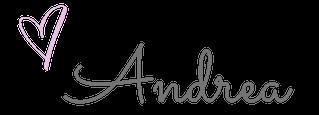 Andrea Denes